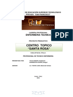 PROYECTO-BOTICA-CORREGIDO