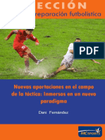 91635713-Aportaciones-en-la-tactica.pdf