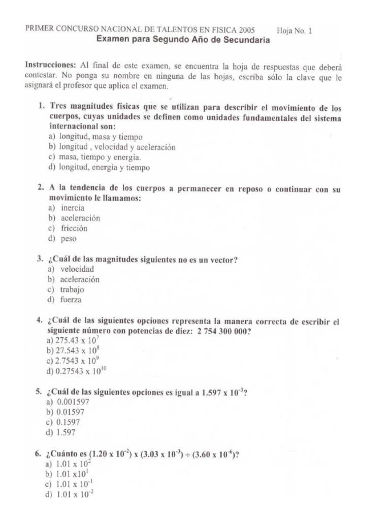 Atractivo Escribir En La Hoja De Trabajo 100 Elaboración - hojas de ...