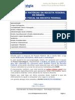 Ebook_RFB.pdf