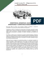 Leccion-VII-Competencia.pdf