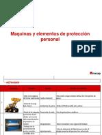 Clase 3 Maquinas y Elemntos de Proteccion Personal (1)