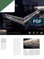 Colección mapuche gastón soublette.pdf