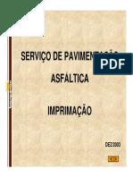 ImprimaçãoAsfáltica.pdf