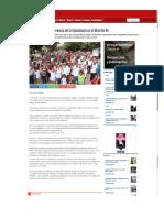 24-06-18 Abarca tiene la preferencia de la ciudadanía en el Distrito 05