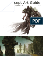 -Concept-Art-Guide-in-Gaming-Industry-v-1-0.pdf