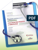 procesos-asistenciales-compartidos-entre-atencion-primaria-y-cardiologia.pdf