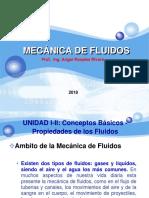 Cap i Propiedades de Los Fluidos 2012