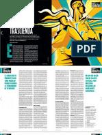 liderazgo revista.pdf