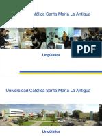 lenguajelenguahabla-101107150055-phpapp01