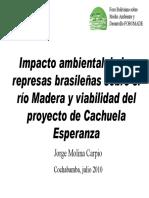 06 MaderaJMolinaCEDLA.pdf