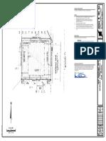 Survey of Lot.pdf