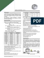 Manual Transmissor Txblock Usb 4-20ma v10x h Português