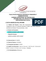 Responsabilidad Social (RS)-Muñoz Alvarado Jefri-Finanzas Privadas-B