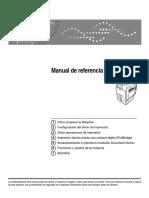 manual español ricoh.pdf