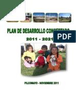 Vdocuments.site Pdc Pilcomayo