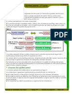 asservis_partie2