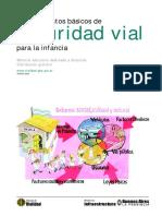 C_b_seguridad_vial__1.pdf