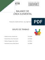 PPTS - BALANCE DE LINEA ELEMENTAL.pptx