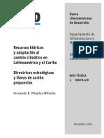 Recursos-hídricos-y-adaptación-al-cambio-climático-en-Latinoamérica-y-el-Caribe.pdf