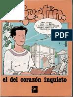 Cortes-Jose-Luis-Agustin-El-Del-Corazon-Inquieto.pdf