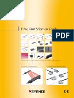 AS_5743_FU_C_600544_GB_WW_1067-6.pdf