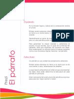 Curso UNAMm4_parrafo.pdf