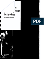 Bourdieu y Passeron - Los Herederos.pdf