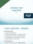 aspek-hukum-malpraktik.pptx