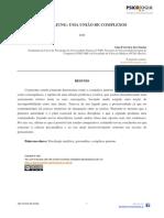 Jung_Basileia.pdf