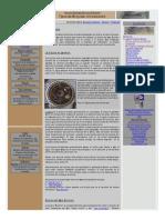 0102-Brujulas-general.pdf