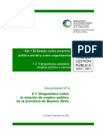 Documento6_1 Plan Trienal