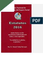 1527650891637_Estatutos SNTSS 2016.pdf