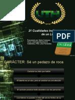 21cualidadesdeunlder-nubiacantarero-140729231616-phpapp01.pdf