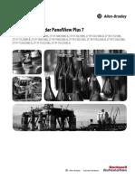 2711p-um007_-es-p.pdf