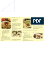 Oyster Recipes - Billy's Stone Crabs and Seafood Restaurant