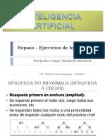 unidad04iaejer-140407143719-phpapp01.pdf