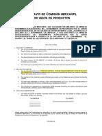 contrato-de-comisión-mercantil - model.doc