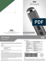 R144_Manual.pdf