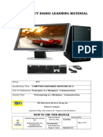 106137339-Participate-in-a-Workplace-Communication.doc