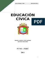 EDUCACION CIVICA  DEL PERU.pdf