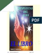 NUEVO LIBRO DE RESPUESTAS DEL ALMA I.pdf