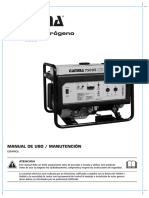 Gamma_manual_grupo7500e.pdf