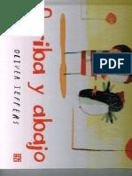 Cuento-Arriba-y-Abajo-Oliver-Jeffers.pdf