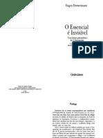 (31) Drewermann, Principezinho_Redacted