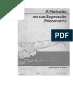 A NATAÇÃO NA SUA EXPRESSÃO PSICOMOTRIZ.pdf