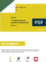 DIPLOGV_LOGCOMERINTERGMOD7_S1.pdf