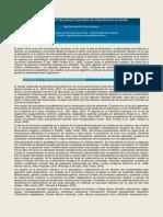 1608-6134-1-PB (1).pdf