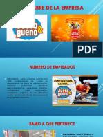 Proyecto de Investigacion Guillermo