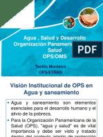 agua_ops